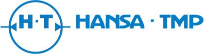 Hansa TMP logo