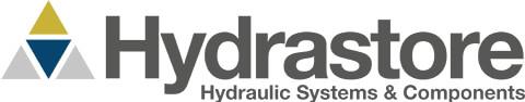 Hydrastore logo