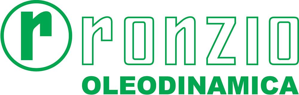 Ronzio logo