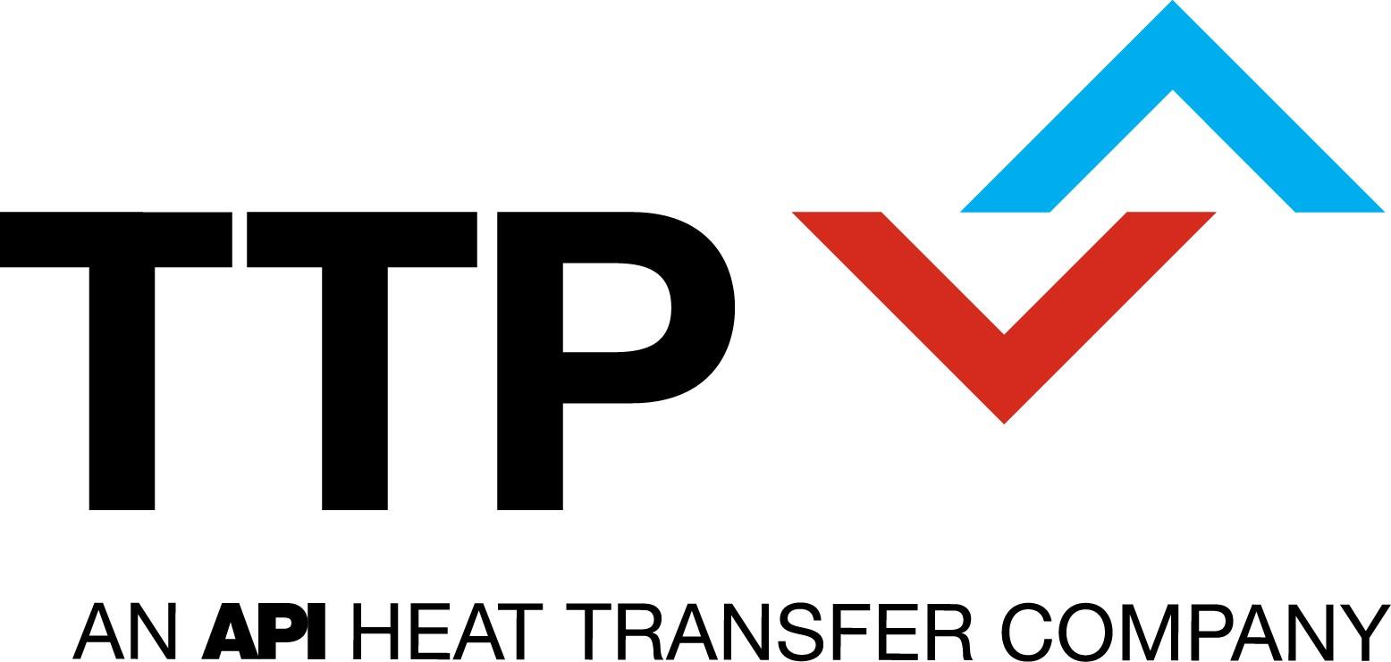 TTP logo