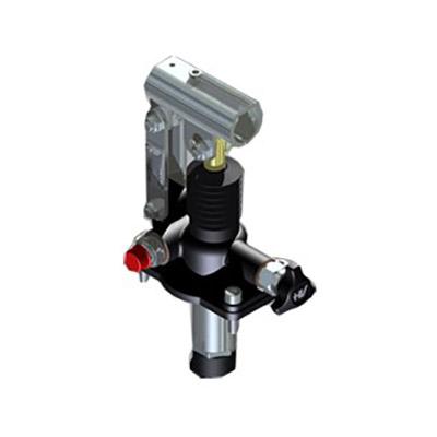 Hand Pump PM 6-12-24-45 e-s