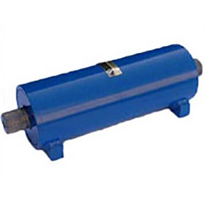 Binlift Actuator