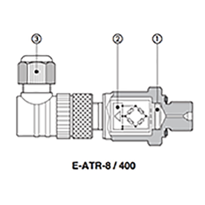 E-ATR-7