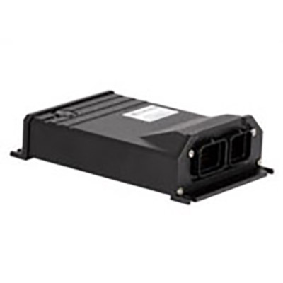 HCM2000S-L1 Sensor