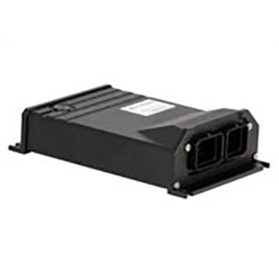 HCM2000S Controller