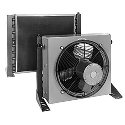 OCA Series product image