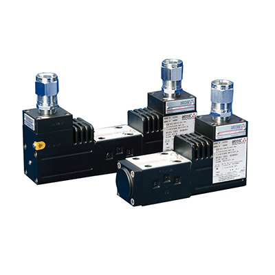 ON-OFF Controls - UL standard product image
