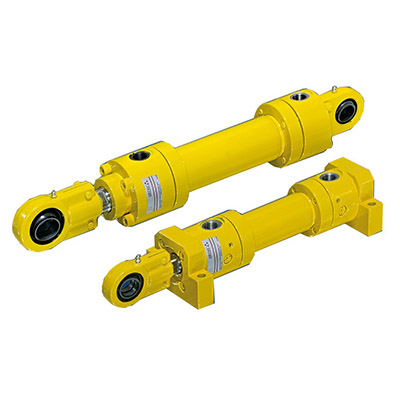CN cylinders   product image