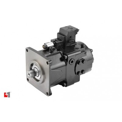 D1P Pumps  product image