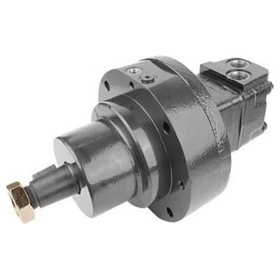 Motor Brake component from Danfoss