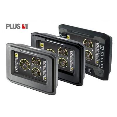 DP700 series component from Danfoss