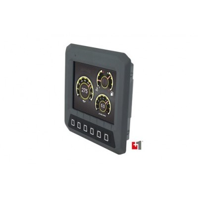 DP570 series  product image