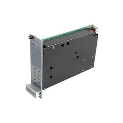 E-ME-AC component from Atos