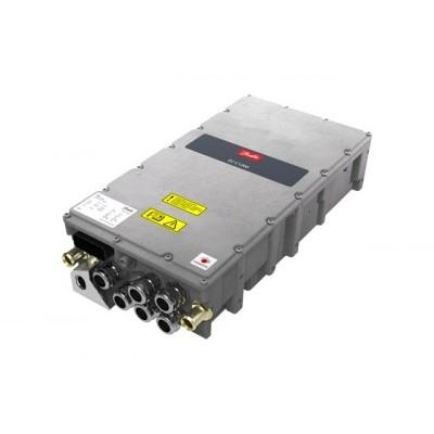 EC-C1200-450 product image