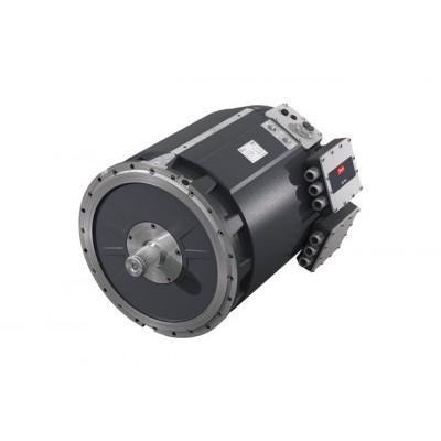 EM-PMI375-T1100 product image