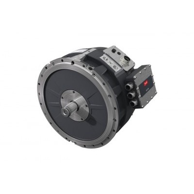 EM-PMI375-T200 product image