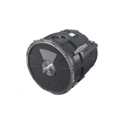 EM-PMI540-T1500