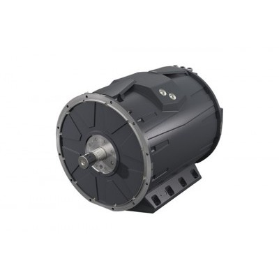 EM-PMI540-T3000 product image