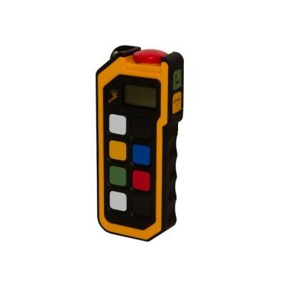 Ergo F V1 - 21 product image