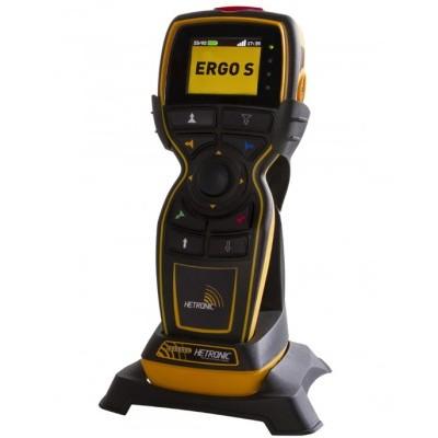 Ergo-S product image