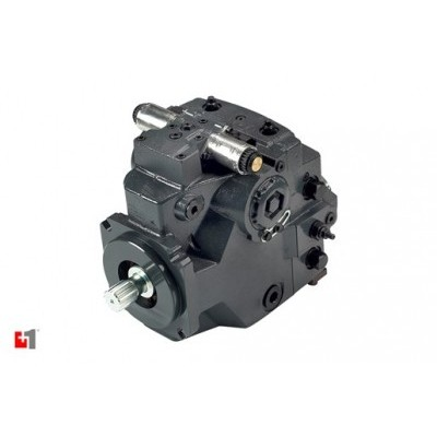 H1P pumps component from Danfoss