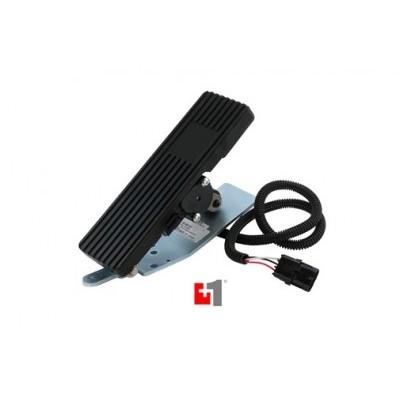 KEP product image