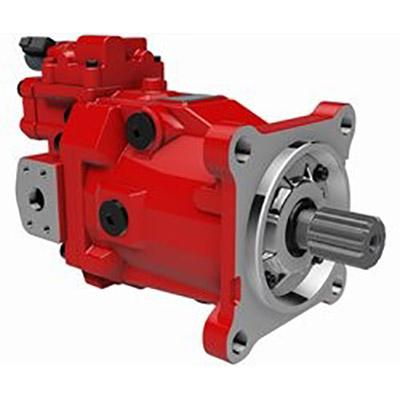 M7V product image