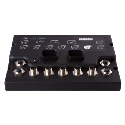 MIC1100S Controller product image