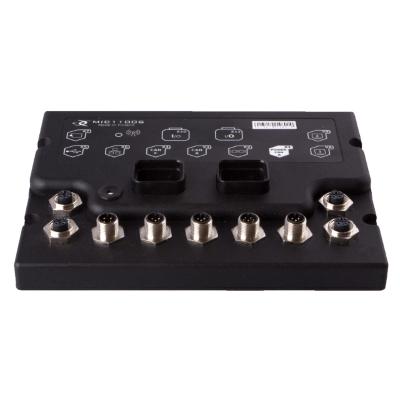 MIC1100S Controller