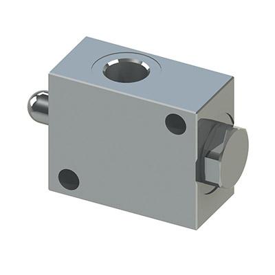FCM140/380 product image