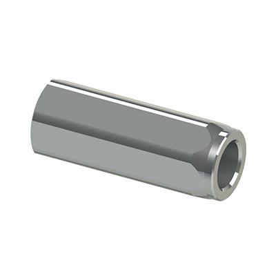 VUR-BSP product image