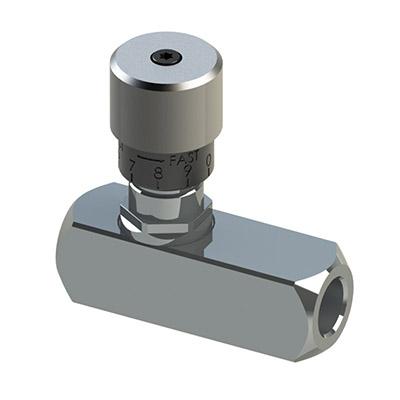 STUF-BSP product image