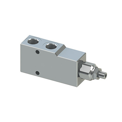 VBCL product image
