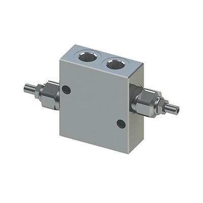 VBDC product image