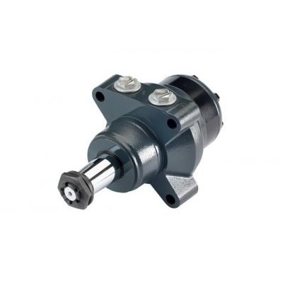 Orbital Motor OMEW  product image