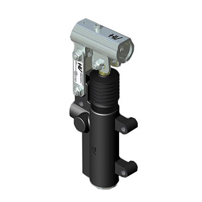 Hand Pump PMP 20 e-s product image
