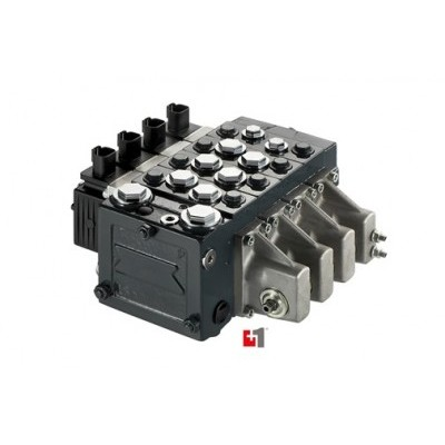 PVG 16 Proportional valves  product image