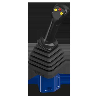 Hydrocontrol RCX