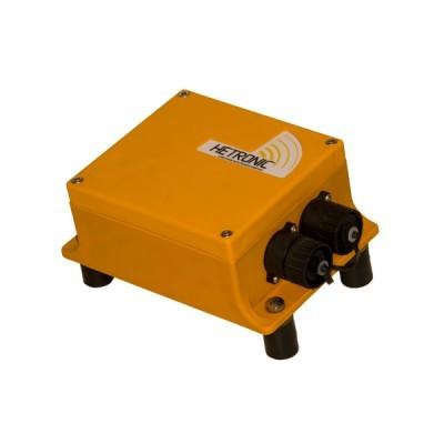 RX ES  product image