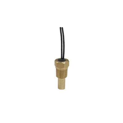 S5TAF / S7TAF Series - Bimetal Temperature Switch product image