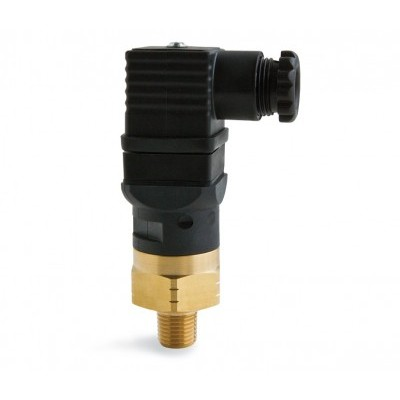 SPA/SPF - Low Pressure Switch