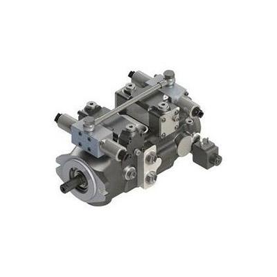 TPV1200 BTB product image