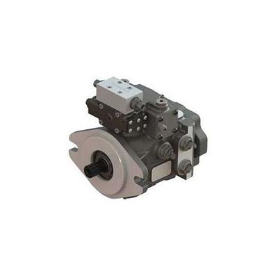 TPV-TPVTC 1500 product image
